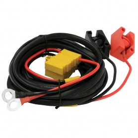 Powermania 15- DC Extension Cable