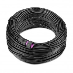 Garmin Mast Cable - 40M -131--