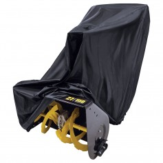 Dallas Manufacturing Co- 150D Snow Blower Cover
