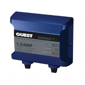 Guest 1-5A Maintainer Charger