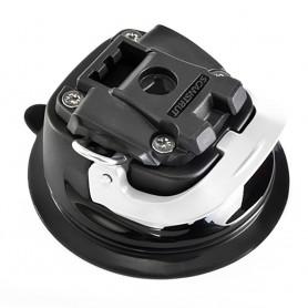 Scanstrut ROKK Mini Suction Cup Mount
