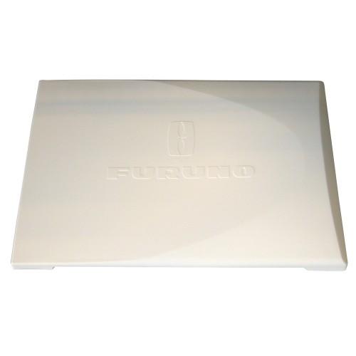Furuno TZT14 White Hard Cover - 14-
