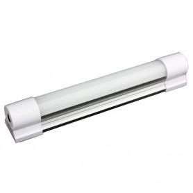 Lunasea Portable LED Light Bar