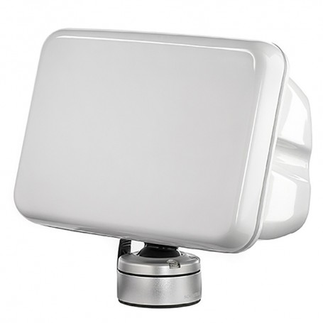 Scanstrut Deck Pod - Ultra Compact f-Up to 7- Displays