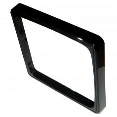 Raymarine Black Retrofit Bezel f-i50- i60- i70- p70 - p70R