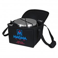 Magma Carry Case f-Nesting Cookware