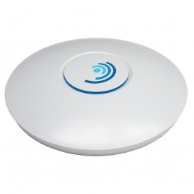 Aigean MAP7 Marine Wireless Access Point