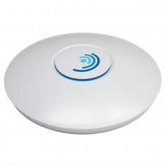 Aigean MAP7 Marine Wireless Access Point