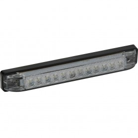 Attwood 6- LED Utility Courtesy Light - 12V