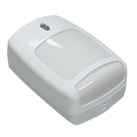 Maretron Motion Detector f-SIM100