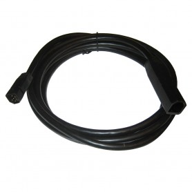 Humminbird EC M10 Transducer Extension Cable - 10