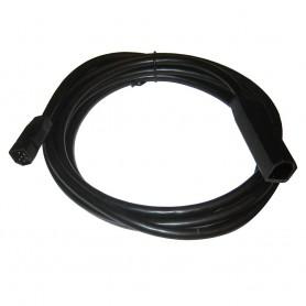 Humminbird EC M30 Transducer Extension Cable - 30