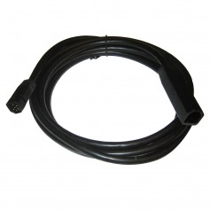 Humminbird EC M30 Transducer Extension Cable - 30