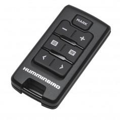 Humminbird RC-2 Wireless Remote f-Bluetooth HELIX Units