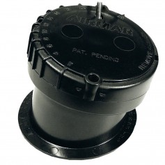 Airmar P79 In-Hull Transducer w-Humminbird -9 Plug - 7-Pin