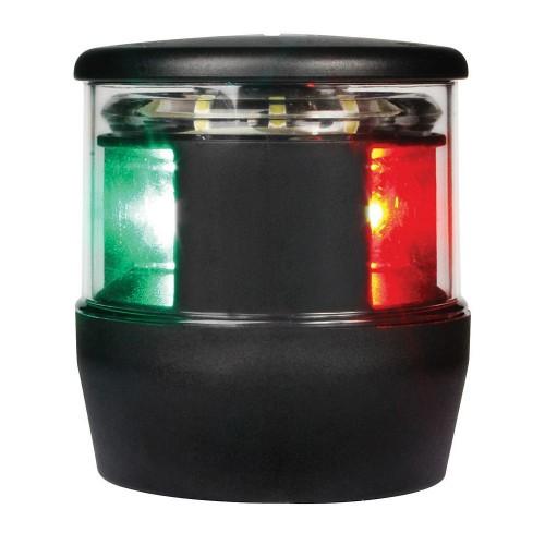 Hella Marine NaviLED TRIO Tri Color Navigation Lamp - 2nm