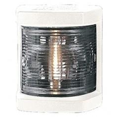 Hella Marine Stern Navigation Lamp- Incandescent - 2nm - White Housing - 12V