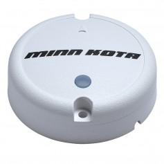Minn Kota Heading Sensor f-BlueTooth i-Pilot
