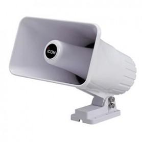 Icom External Horn Speaker
