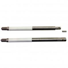 Uflex UC94 Tilt Tube Rod