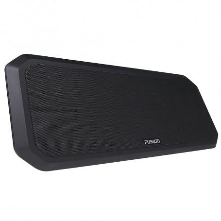 FUSION RV-FS402B Shallow Mount 200W Speaker - -Single- Black
