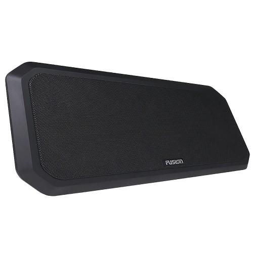 FUSION RV-FS402B Shallow Mount 200W Speaker System - Black