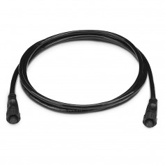 Garmin GXM 53 Ethernet Cable - 2M