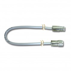 Digital Antenna 25 Extension Cable