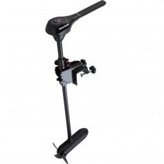 MotorGuide R5-105FW Fresh Water Digital Hand Control Transom Mount Trolling Motor - 105lb-42--36V