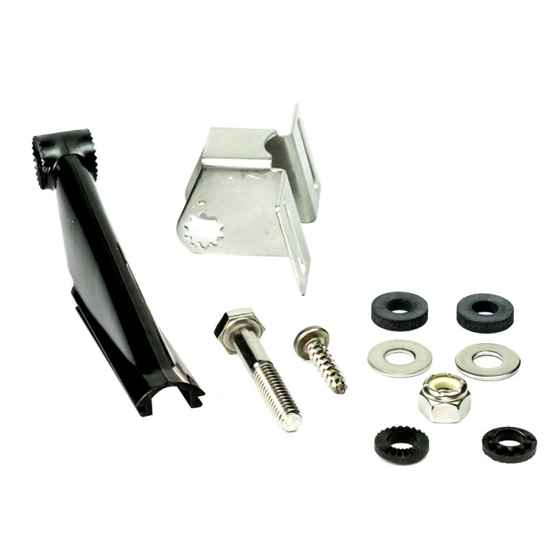 Navico Replacement Top Mount f-HDI 83-200-455-800 TM