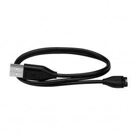 Garmin Charging-Data Clip Cable f-fenix 5 Forerunner 935