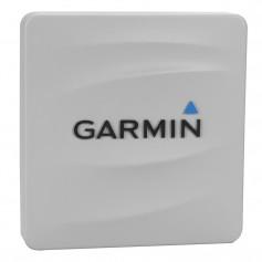 Garmin GMI-GNX Protective Cover