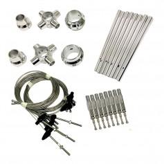 Lee-s Spreader Kit f-AP3519XS Poles