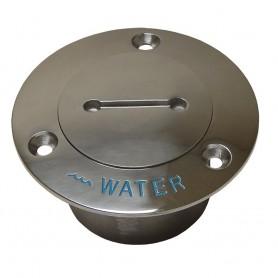 Whitecap Pipe Deck Fill - 1-1-2- - Water