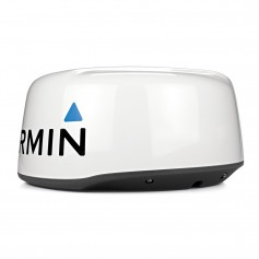 Garmin GMR 18 HD- Dome Radar