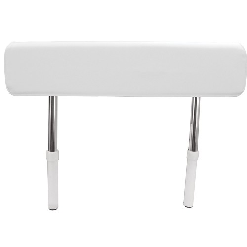 TACO Universal Leaning Post Backrest