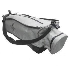 TACO Neptune Tackle Storage Bag