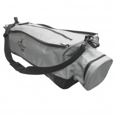 TACO Neptune Tackle Storage Bag