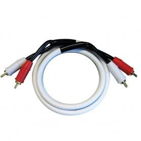 Marine Audio Marine Grade RCA Cable - 30 -9M-