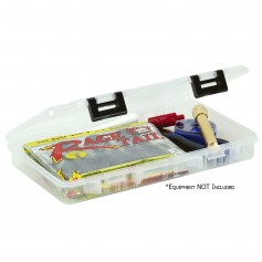 Plano Open Compartment StowAway Utility Box Prolatch - 3700 Size