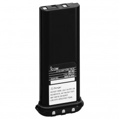 Icom Li-Ion Battery f-M34 - M36