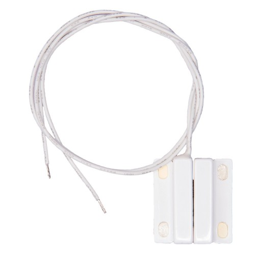 Siren Marine Magnetic REED Switch