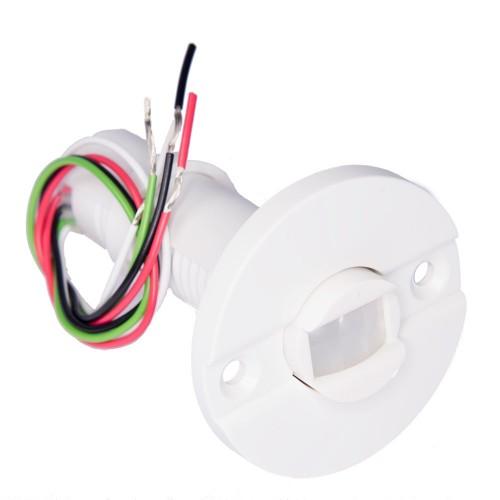 Siren Marine Micro ePIR Motion Sensor