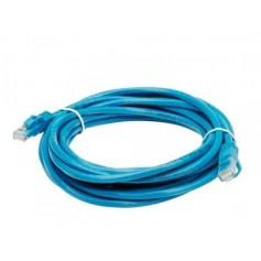 Raymarine Axiom Power Cable w-NMEA 2000 Connector - 1-5M