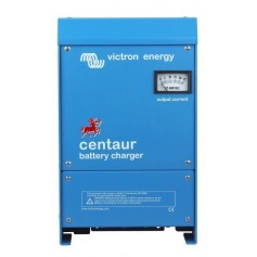 Victron Centaur 80 Amp Battery Charger 12 Volt