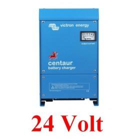 Victron Centaur 30 Amp Battery Charger 24 Volt