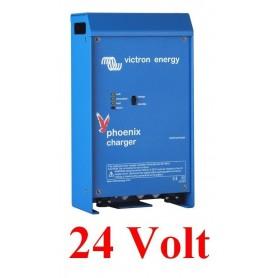 Victron Phoenix 25A 24 Volt Battery Charger