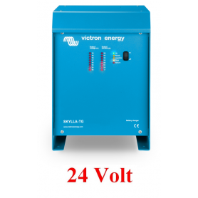 Victron Skylla TG 50A 24 Volt Battery Charger