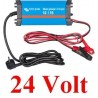 Victron Blue Power GX 8 Amp 24 Volt IP20 Marine and RV battery Charger
