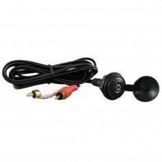JBL Mini Plug f-MP3- iPod - Laptop